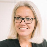 Christine Buchheister