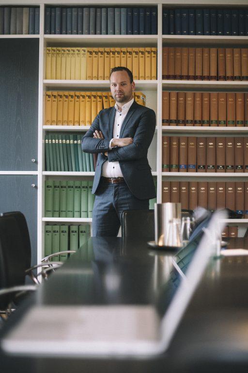 Markus Knuth