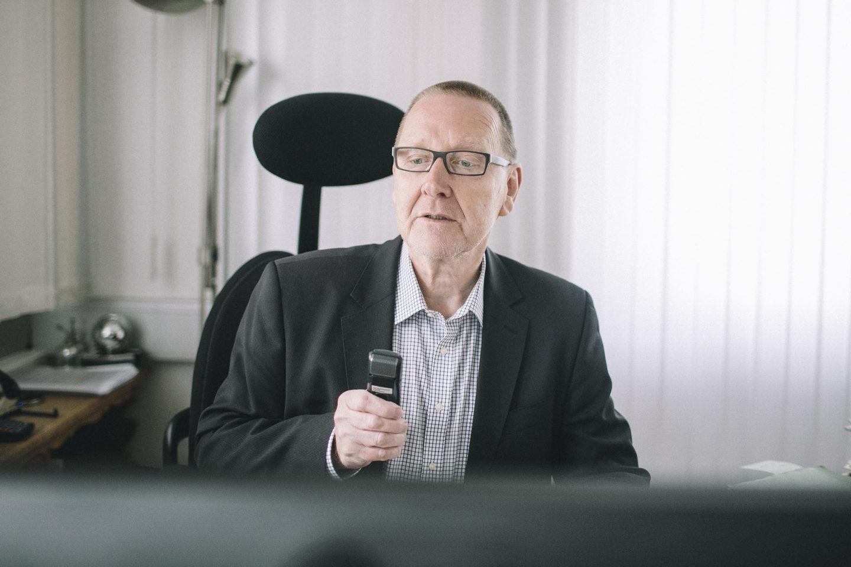 Olaf Kühnapfel